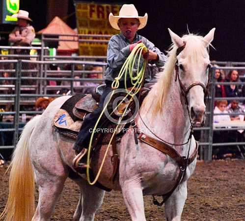 Norco 2016 Horse Week Rodeo 4 23 2016